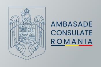 Ambasade consulat-01